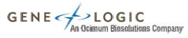 Gene-Logic-Logo