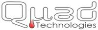 Quad Tech