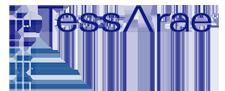 TA Logo2