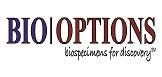 bioptions