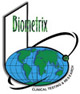 biometrix-logo_transparent_backgound-copy-2-3