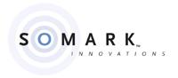 somark_logo-3-3